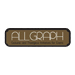 allgraph